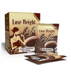 Lose weight Coffee