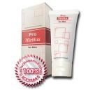 Provirilia - Mahtava erektio hetkessä!
