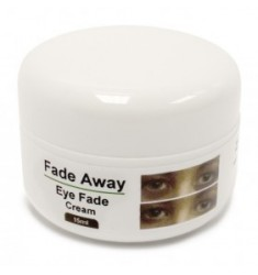 Eye Fade Cream - silmänympärys voide