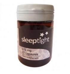 Sleep Tight - Nuku hyvin, kuorsaa vähemmän 30 pilleriä
